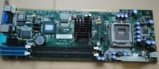 1PC Original Industrial motherboard EVOC FSC-1714 VNA VER: A2