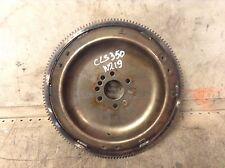 MERCEDES BENZ CLS Class W219 350 transmisión automática Volante 2720300412