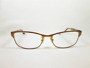 Coach HC5033(Alyson) 9002(Sand) 53/16 135 China Designer Eyeglass Frames Glasses