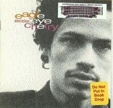 Eagle-Eye Cherry - Desireless - CD - PRE-PLAYED