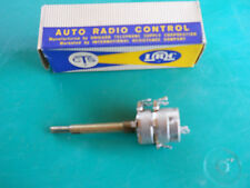 1957 CHEVROLET Radio Control unit NEW OLD STOCK 18B540768 RARE !!!! 57 Chevy