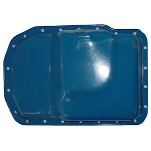 Oil Pan Fits Ford Fits New Holland Tractor 2000 3000 4000 2110 2300 231 2310 233