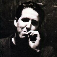 THE PAUL BUTTERFIELD BLUES BAND - AN ANTHOLOGY: THE ELEKTRA YEARS (NEW CD)