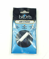 Reef One Biorb/BiUbe Fish Tank Aquarium Air Stone