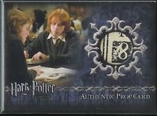 Harry Potter Becher Neufassung Incentive Ci3 Daily 012/455