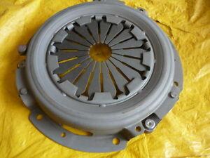 New 85 86 87 Renault Alliance Encore Borg Warner 350039 Clutch Pressure Plate