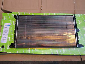 FORD GALAXY ENGINE COOLING RADIATOR  VALEO  731385