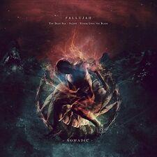 Fallujah - Nomadic [New CD]