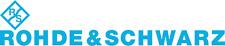 Rohde & Schwarz 8.5 kW UHF TV Television Broadcast Transmitter - NV8610V