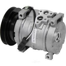 A/C Compressor-10S15C Compressor Assembly UAC CO 27001C