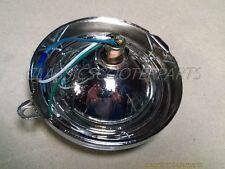 Honda head light headlight CT70 CD50-125 ST70 SS50 CL70 SL70 S90 C200 H2319