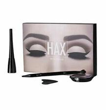 Eyeshadow Hax the Cut Crease Kit