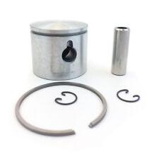 Piston Kit for OLEO-MAC 931, 932C - EFCO 132, 132S (37mm) [#50032010]