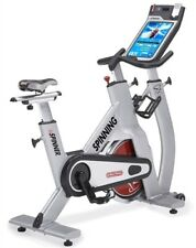 Star Trac e-Spinner Group Cycle Exercise Bike - Refurbished