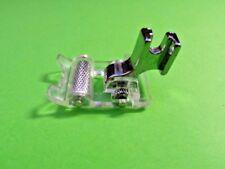 Rouleau de Patins pour Machines à Coudre Pfaff 260/362/360/332 /230