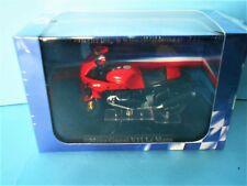 MOTO GUZZI V11  Le Mans SUPERBIKES   - 1/24 (105)