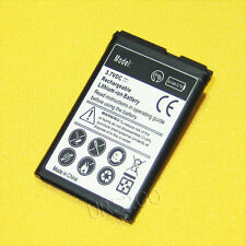 High Capacity 1050mA Standard Spare Battery for LG Envoy III UN170 U.S. Cellular