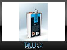 T4W TVE Epoxy thinner solvent for epoxy primers anti-corrosion / 5L