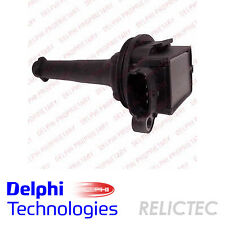 Ignition Coil Volvo:S70,V70 I 1,C70 I 1,S80 I 1,V70 II 2,S60 I 1 9125601