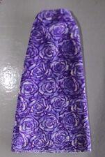 Barbie SKIPPER Fashion Avenue #28155 Sweet 16 Party purple long skirt dress