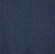 Sunbrella®️ Spectrum Indigo 48080-0000 Upholstery Furniture 54