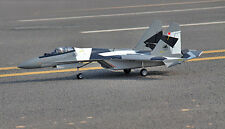 FreeWing RC Jet 1630MM Gray SU35KIT Airplane Model EPS W/O Twin 70MM EDF Motor