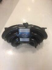 BMW E30 325 Manifold