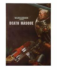 Warhammer 40K Rulebooks & Publications