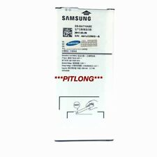 SAMSUNG GALAXY A7 2016 A710 EB-BA710ABE ORIGINAL BATTERY