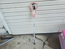 New listing Stx Harvard 1994 Womens Lacrosse Stick
