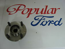 Ford Escort Orion Front Hub Drive Flange 6517014    91AB-1104-BE