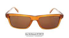 Original Guess Sonnenbrille GU 6886 Farbe 45E braun