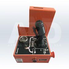 Snorkel 0361342 Control Box