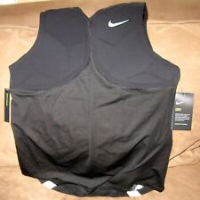 Nike DriFit Padded Top Layer for Football Hockey Lacrosse Other Sports-Nwt!