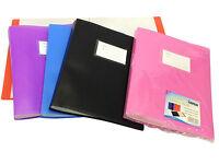 Arpan A4 104 Display Presentation Book Folder Portfolio  (Wholesale Price)