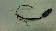 1965-1968 Honda C200 C 200 H798 brake switch
