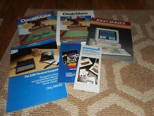 Apple III Home Computer Uncopyprotect Driver