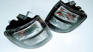 Turn Signal lamp Light for Mitsubishi Pajero Montero 97-99