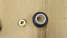 New Genuine Renault hose seal ring kit and bolt   7701474149     R43