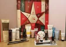 NEW (Other) - M&S Marks & Spencer 2019 BEAUTY ADVENT CALENDAR Luxury Brands
