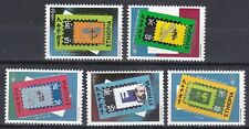 Ethiopia: 1982: Centenary of the Discovery of the Tubercle Bacillus;  MNH