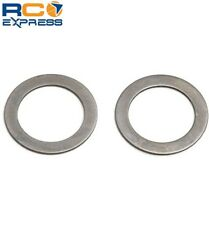 Associated Diff Drive Rings 2.60:1 ASC7666