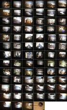 8 mm Film-Privat von 1969-Wirtschaftswunder-Eifel Rheinreise-Kochen-Antic Films