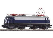 PIKO 51801 Elektrolok E10 418 Wechselstromversion