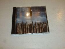 DEADLINE - Mind the Step - UK 10-track CD album