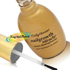 Sally Hansen Nail Growth Miracle Strengthen Grow 13.3ml