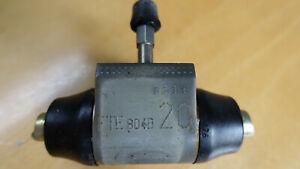 Radbremszylinder 6692 FTE R20501 VW/Audi Gebraucht