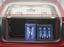NEW GENUINE VW GOLF MK5 MK6 ESTATE LOWER DOG GUARD PARTITION GRILLE