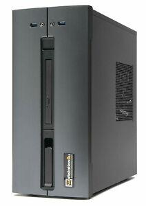 Intel Xeon E5 1620 ➕ 16GB ram ➕ 500GB SSD ➕ Geforce GT710 ➕ WLAN BT , HP Z420 i7