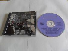 The Undertones - THE Sin of Pride (CD 1994) UK Pressing